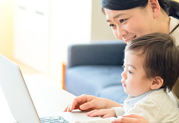 女性が長く働ける企業とは?vol.1 〜育休、産休を通して働く女性の課題〜